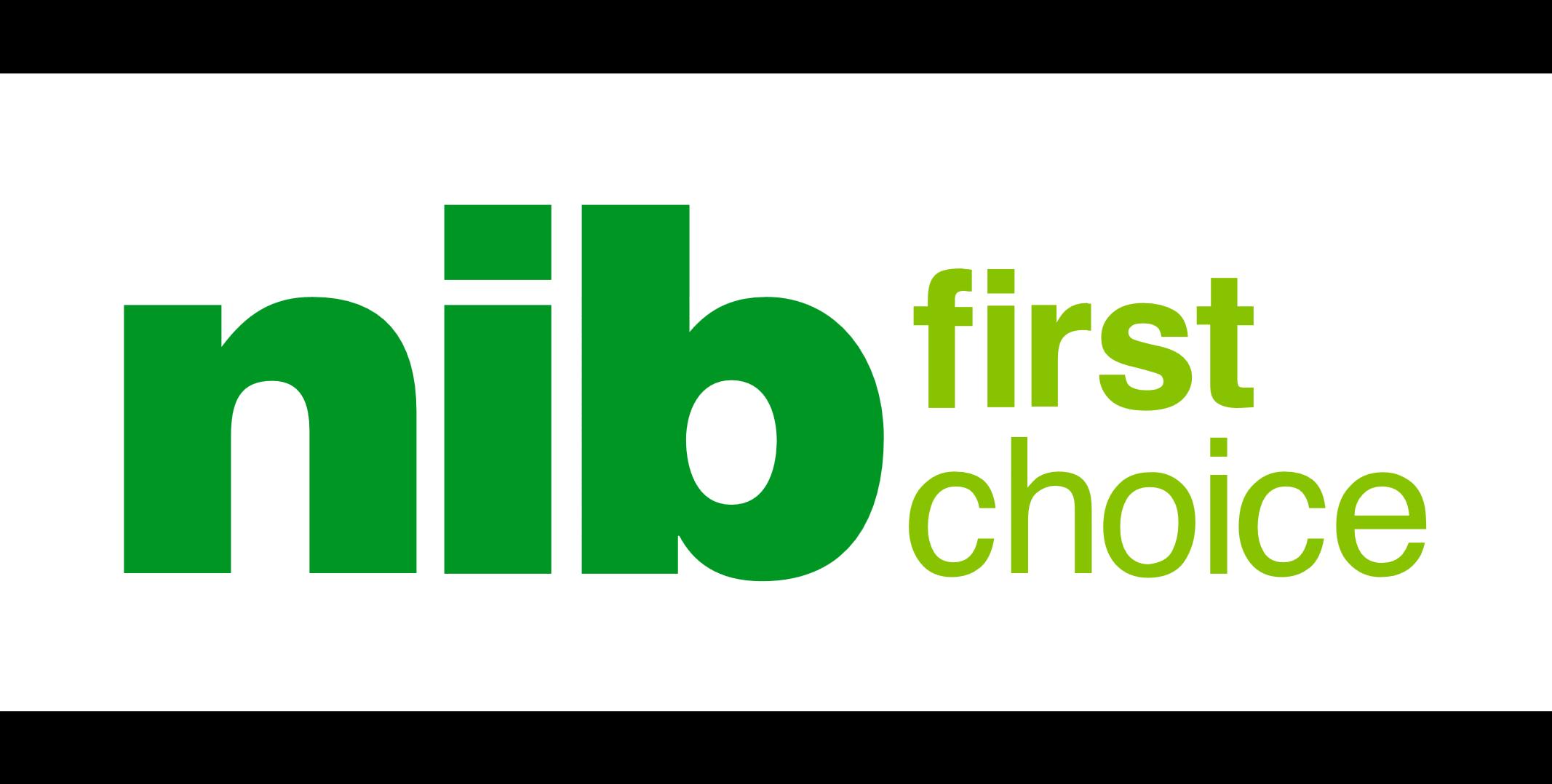 Firstchoice Logo Png