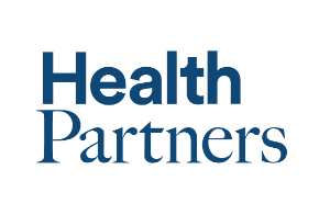 Health Partners Logo