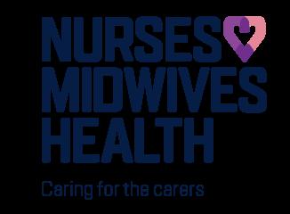 Nmw Logo