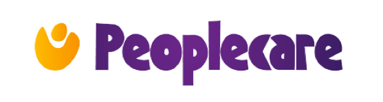 People Care Logo