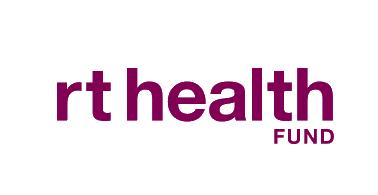 Rtheaalth Logo